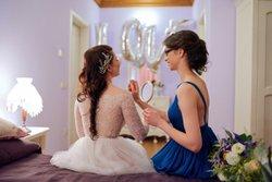 Fotografie realizată de Fearless Weddings - #1045168