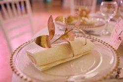 Fotografie realizată de Fearless Weddings - #1045170