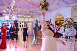 Fotografie realizată de Fearless Weddings - #1045173