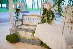 Fotografie realizată de Fearless Weddings - #1045175