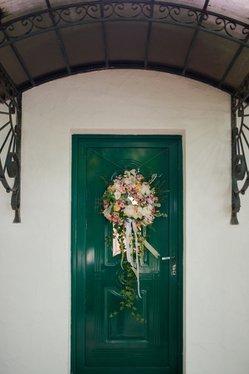 Fotografie realizată de Fearless Weddings - #1045177