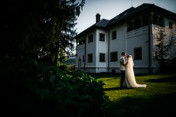 Fotografie realizată de Ciprian Dumitrescu - #990853