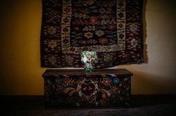 Fotografie realizată de Ciprian Dumitrescu - #990884